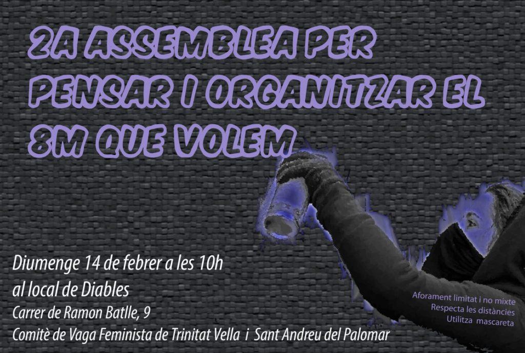 2a-Assemblea-8M-2021-Sant-Andreu